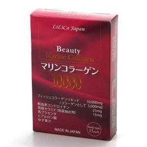 collagen-marine-beauty-cua-nhat-ban