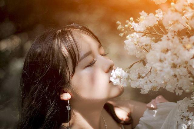 Kẻ yêu nhiều hơn rốt cuộc lại đau nhiều hơn? (Ảnh minh họa: Vi)