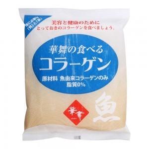 hanamai-collagen-nhat-ban-100g-tui-lon-tu-singapore-1