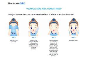 cach-dung-tay-te-bao-chet-toan-than-cure-natural-aqua-gel