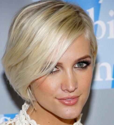 Cách chọn kiểu tóc phù hợp với khuôn mặt dài cho bạn gái