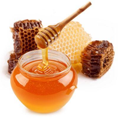 Cách chữa bệnh đau dạ dày bằng mật ong cực nhanh