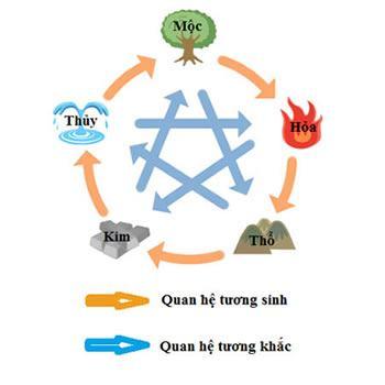 chon-tuoi-sinh-con-hop-bo-me-theo-ngu-hanh