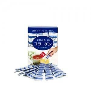 hanamai-collagen-ca-dang-bot-nhat-ban