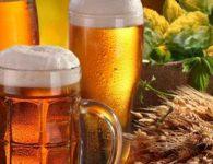 Top 1 Đại lý chuyên cung cấp bia tươi ngon và chất lượng nhất ở TP. HCM