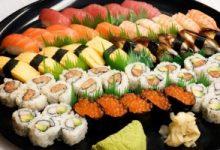 Top 10 Nhà hàng sushi ngon nhất tại Hà Nội
