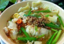 Top 10 Quán ăn ngon và chất lượng tại đường Điện Biên Phủ, TP. HCM