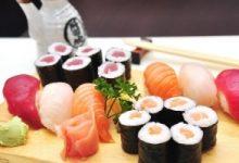 Top 10 Thiên đường ẩm thực nổi tiếng thế giới