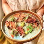 Top 11 Nhà hàng, quán ăn ngon và chất lượng nhất tại đường Lý Tự Trọng, TP. HCM