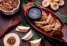 Top 11 Quán ăn món Trung ngon nhất tại Hà Nội, bạn nên thử