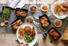 Top 12 Hàng Đồ Âu ngon nhất tại Hà Nội, bạn nên thử