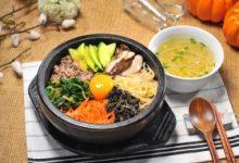 Top 14 Món ăn ngon khu Hồ Đắc Di, Đặng Văn Ngữ