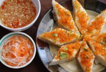 Top 14 Món bánh truyền thống của Việt Nam