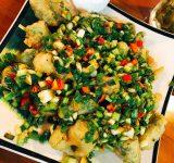 Top 18 Món ăn ngon nhất nhất định phải thử tại quận Gò Vấp