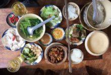 Top 18 Quán cơm ngon, giá bình dân nhất Đà Lạt