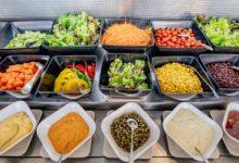 Top 2 Địa chỉ ăn buffet ngon nhất quận 6, TP. HCM