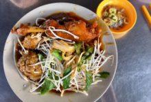 Top 2 Địa chỉ bán bánh tầm cay ngon và chất lượng ở Cà Mau