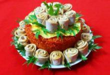 Top 2 Nhà hàng, quán ăn ngon nhất Triệu Sơn, Thanh Hóa