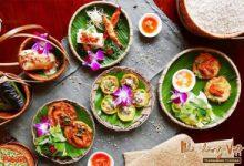 Top 2 Nhà hàng, quán ăn ngon và chất lượng lượng tại đường Phan Chu Trinh, TP. HCM