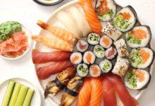 Top 2 Nhà hàng sushi ngon nhất Quy Nhơn, Bình Định