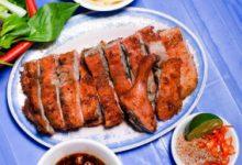 Top 2 Quán ăn ngon phố Phùng Hưng, Quận Hà Đông
