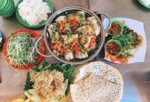Top 2 Quán lẩu cá đuối ngon ở Vũng Tàu