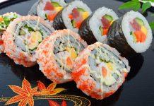 Top 2 Quán ăn ngon ở đường Trần Hưng Đạo, Cần Thơ