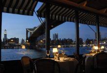 Top 23 Nhà hàng đẹp và nổi tiếng nhất trên thế giới, độc đáo và hấp dẫn
