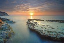 Top 3 Đặc trưng thú vị nhất tại vùng đất nắng gió Ninh Thuận