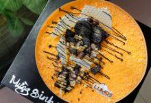 Top 3 Địa chỉ bán bánh kem đẹp nhất Cần Thơ