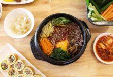 Top 3 Địa chỉ bán món Hàn online tại Hà Nội cứu đói hiệu quả trong mùa dịch