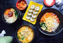 Top 3 Địa chỉ bán món Hàn online tại Sài Gòn cứu đói hiệu quả trong mùa dịch
