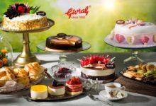Top 3 Địa chỉ bánh ngọt được yêu thích ở quận 10, TP.HCM