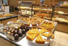 Top 3 Địa chỉ bánh ngọt được yêu thích ở quận 3, TP.HCM