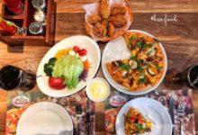 Top 3 Địa chỉ thưởng thức pizza hấp dẫn tại quận Tân Bình, TP.HCM