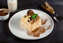Top 3 Địa chỉ trà, bánh ngọt không nên bỏ lỡ ở quận Hoàn Kiếm, Hà Nội