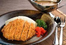 Top 3 địa chỉ quán ăn Tonkatsu ngon, giá rẻ tại Hà Nội