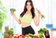 Top 3 Lợi ích tốt nhất từ phương pháp ăn Eat Clean