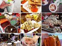 Top 3 Món ăn vặt ngon và rẻ nhất ở Đà Nẵng