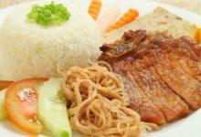 Top 3 Nhà hàng bình dân có món ăn ngon nhất ở Hà Nội