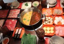 Top 3 Nhà hàng buffet ngon nhất quận Gò Vấp, TP. HCM