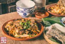 Top 3 Nhà hàng chuyên ẩm thực miền Bắc hút khách nhất TP. HCM