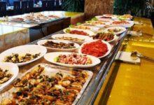 Top 3 Nhà hàng lẩu nướng ngon nhất thành phố Ninh Bình