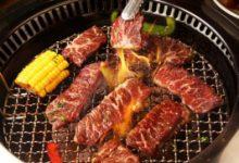 Top 3 Nhà hàng nướng Nhật (YAKINIKU) nên thử tại Sài Gòn