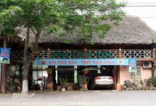 Top 3 Nhà hàng, quán ăn ngon nhất TP. Hà Giang