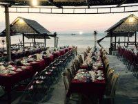 Top 3 Nhà hàng, quán ăn ngon nhất tại Nghi Lộc, Nghệ An