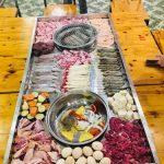 Top 3 Nhà hàng, quán ăn ngon nhất tại Quỳ Hợp, Nghệ An
