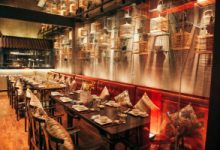 Top 3 Nhà hàng tổ chức tiệc tất niên cuối năm lý tưởng nhất tại quận Hà Đông, Hà Nội