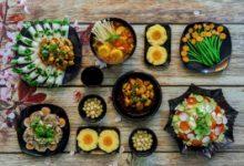 Top 3 Quán ăn chay ngon nhất ở Đồng Tháp
