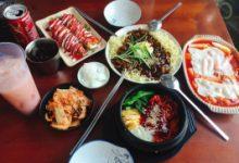 Top 3 Quán ăn ngon trên phố Vũ Tông Phan – Hà Nội